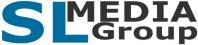 sl-media-group-logo-002-750.png